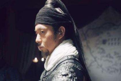 白起那么厉害,秦昭襄王为什么要赐死他?