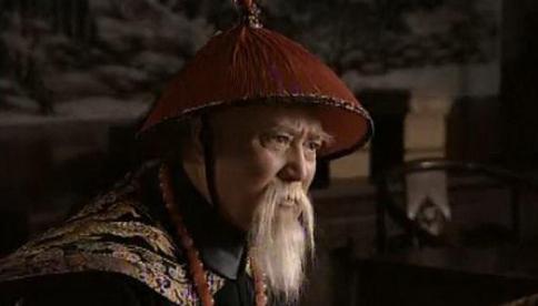 胡林翼做事从来没有原则,为什么还能得到曾国藩的推崇?