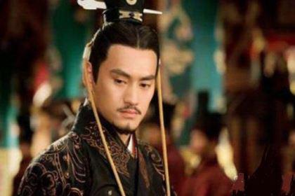 刘秀称帝后,为什么要杀了彭宠?皇帝的封赏太有深意