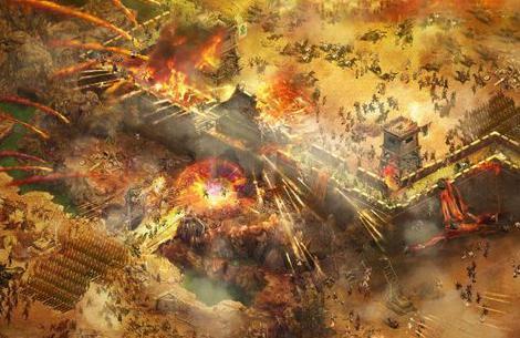 """""""崖山之后无中华""""的说法对吗?崖山之战是怎么样的?"""