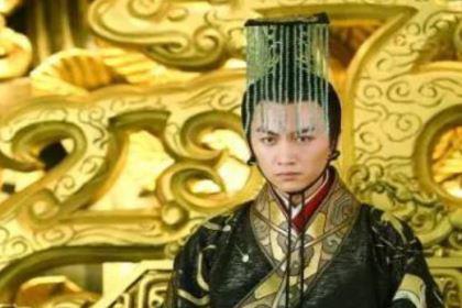 """4岁遭遇""""巫蛊之祸"""",新帝大赦天下后,一路逆袭成为了皇帝"""