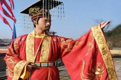 李公蕴建立的李朝是什么时候灭亡的?被谁灭亡的