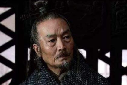 曹操率军南下,荆州数十万大军为何就投降了?
