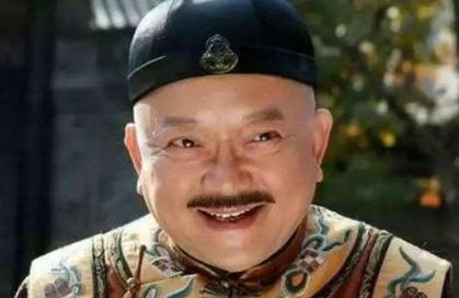 中国古代最大的贪官是谁?和珅只是其中一个!