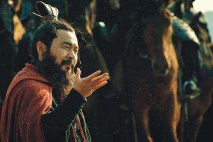汉献帝最痛恨的人是谁?不是曹操曹丕,也不是董卓!