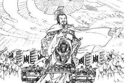 在清朝及其以前,中国一直位于封建王朝吗?