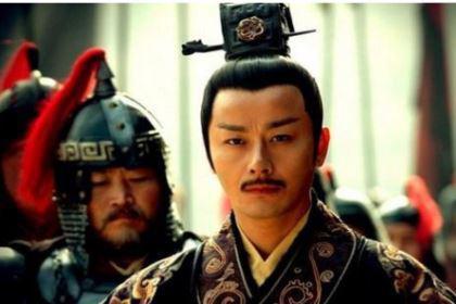 刘骜因为什么事情失宠还差点被废?