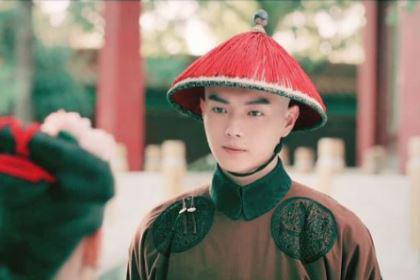 历史上的富察·傅恒是什么结局?妻子与皇帝关系不清不楚,死后被皇帝评为第一功臣