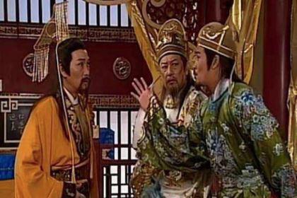 唐代宗驾崩后,朝廷局势如何?