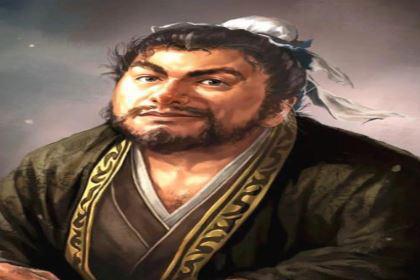庞统为什么能与诸葛亮齐名?他有哪些过人之处?