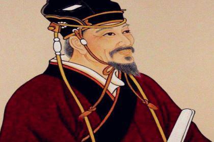 卢怀慎:被讥为混饭吃宰相,死后两年却令唐玄宗泪奔