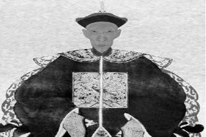 黄元御:清代著名医学家;尊经派的代表人物