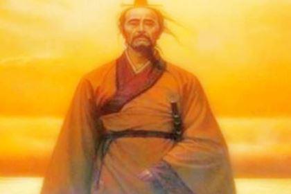 秦救楚之战中秦哀公帮大楚复国,真的是被申包胥感动了吗?