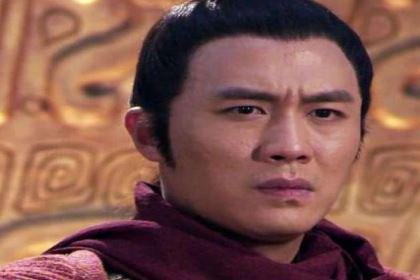 唐代宗李豫到底有多惨 好不容易坐上皇位了却还要收拾着烂摊子