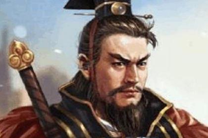 作为大一统的晋朝,有哪些君主可以被称为明君?
