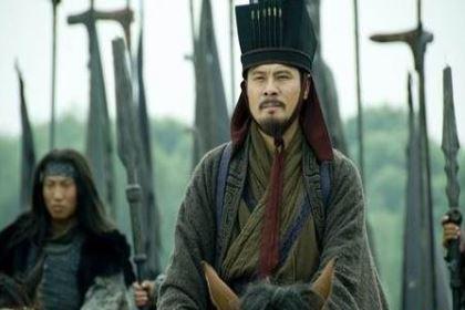 郭嘉和诸葛亮谁厉害?谁是三国乱世第一谋士?