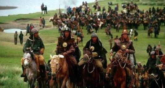 中国古代军事制度的起源是什么?是怎么逐渐发展起来的