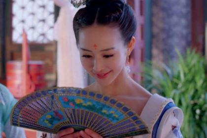 徐惠是怎么成为李世民唯一正史上有列传的嫔妃的?