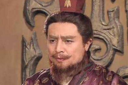韩当一生辅佐东吴,儿子却当了叛徒