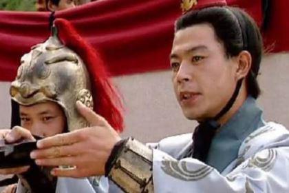 刘备为何逼死义子刘封?终究还是亲儿子重要!