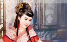 显肃皇后是什么样的人?她是怎么死的