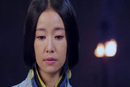 阴丽华:一个令男人为她着迷的女人