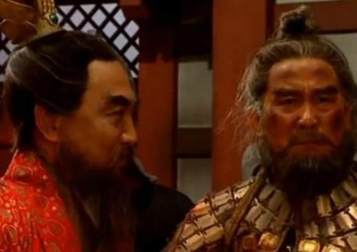 看完正史人设崩塌,刘备还是那个刘备吗?