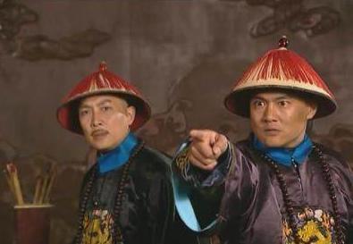 雍正和十三阿哥胤祥的关系如何 为何他继位后第一时间拿金牌令剑救人呢