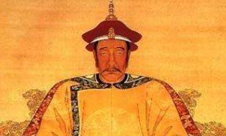 清奉恩辅国悫厚公爱新觉罗·塔拜的第四子爱新觉罗·班布尔善