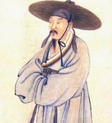 周朝瑞与杨涟、左光斗、魏大中等人一直站在反太监斗争的前沿