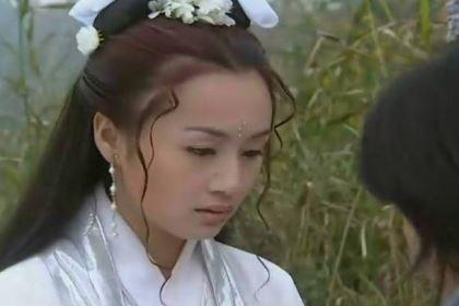刘询:不向权臣低头,宁可不要江山也不弃糟糠之妻!