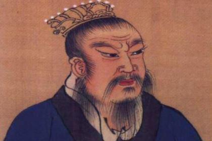 开国皇帝屠功臣,刘邦不如他!为什么他却留下了一世英名?