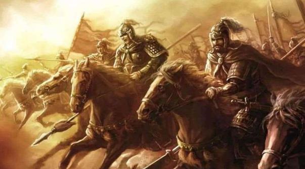 为什么古人的武器都是重达百斤?古人的力气真的比现代人大吗