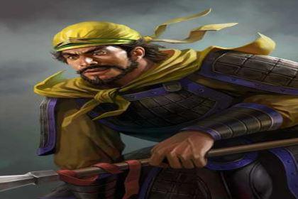 三国时期的黑山军的来历是什么?他们有多厉害?