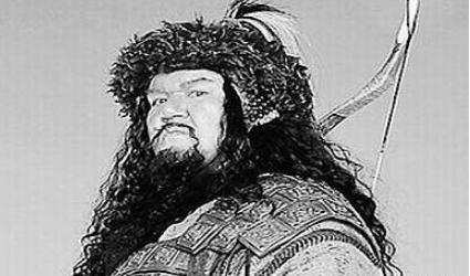 姚弋仲竟生了42个儿子,其中一个儿子搞垮了前秦帝国