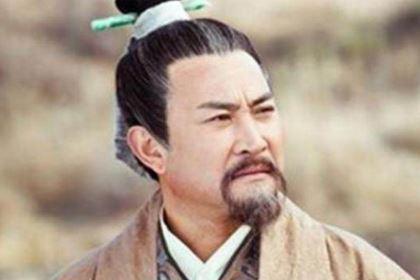 齐桓公宠幸的三个奸臣都有谁?他们是什么下场