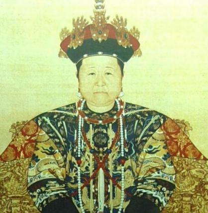 孝庄是怎么在毫无权势的情况下帮福林登上皇位的?又一个厉害的女人!
