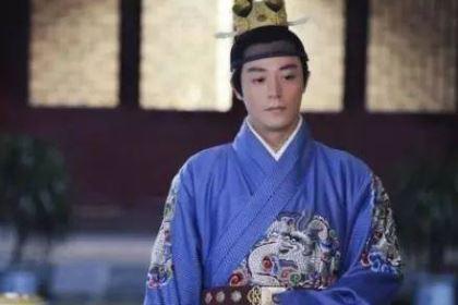 朱祁镇是什么人?他为什么会当两次皇帝?