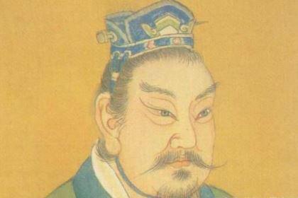 战国四大名将之一李牧,是匈奴的克星