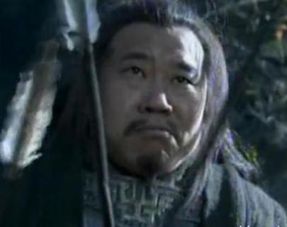 庞统临死前到底说了什么 诸葛亮若是明白就不会死在这个地方