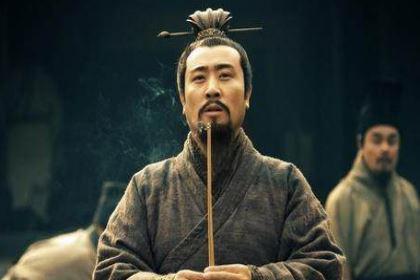 公孙瓒为什么会把赵云让给刘备?
