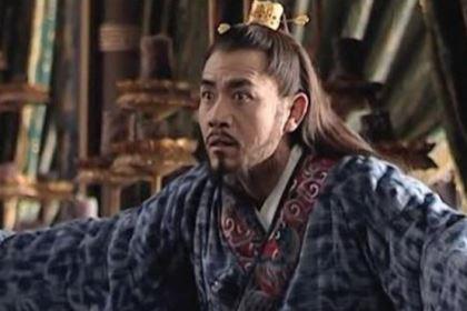 胡则为官40年历经三朝皇帝,死后被封神