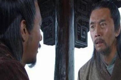 刘伯温去世后,朱元璋的日子也并不好过