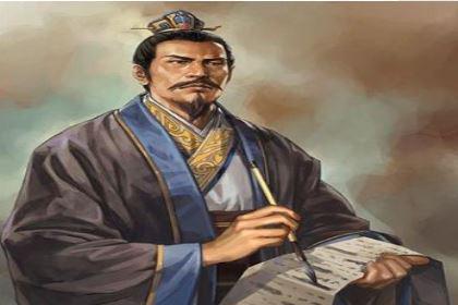 历史上真实的田丰是什么样的人?