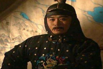 为什么所有人都希望岳钟琪能推翻雍正?