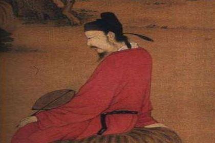 真实的王黼是什么样的人?最无耻宰相,曾一丝不挂的混在娼优中取悦皇帝