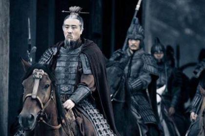 夷陵之战刘备最多损失5万人,蜀汉为何因此一蹶不振?