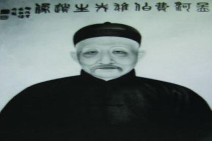 """费伯雄:字晋卿,号砚云子,书室名""""留云山馆"""",清朝医学家"""
