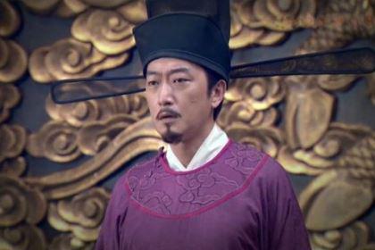 赵光义:百姓丢猪他也管,扩建皇宫不搞强拆