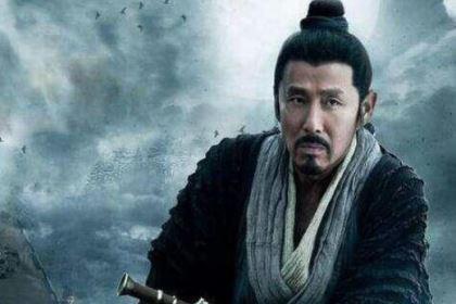 自古帝王多疑心,刘邦曾连番下旨斩杀樊哙